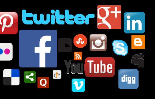 Socialmedia-pm