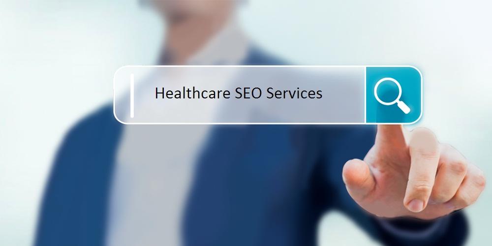 طراحی سایت و سئو سایت پزشکی
