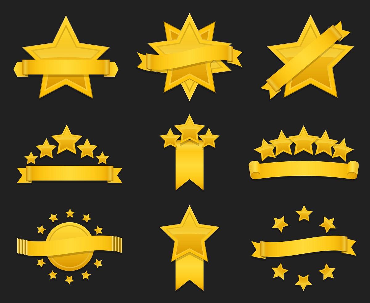 طراحی سایت طلا