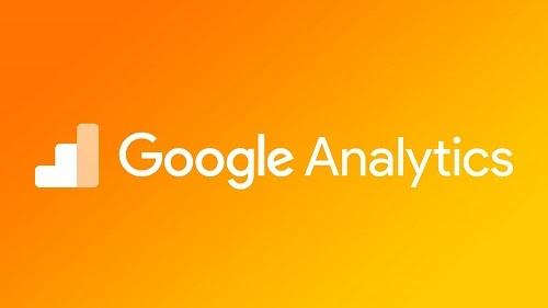 گوگل آنالیتیکس (Google Analytics)